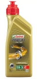 Castrol Power 1 Racing  4T 10W-50 *1l