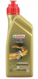 Castrol Power 1 Racing 2T *1l
