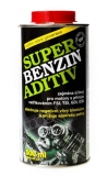 VIF Super Benzín Aditiv  *500 ml