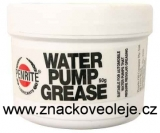 Penrite Water Pump Grease *50g