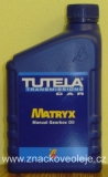 Tutela Car Matryx *1l