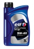 Elf Evolution 900 NF 5W-40 *1l