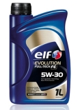 ELF Evolution Full-Tech FE 5W-30 *1l