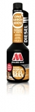 Millers Oils Diesel Power ECOMAX One Shot Boost 250ml