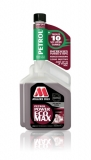 Millers Oils Petrol Power ECOMAX *0,5l
