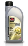 Millers Oils XF Long Life 0W-40 *1l