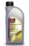 Millers Oils Millermatic ATF MB *1l