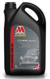Millers Oils CTV mini 20W-50 *5l