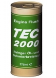 TEC 2000 Engine Flush *375ml