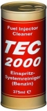 TEC 2000 Fuel Injector Cleaner *375ml