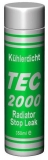 TEC 2000 Radiator Stop Leak *350ml
