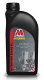 Millers Oils CSS 20W-60 *1l