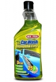 MA-FRA Car Wash *750ml