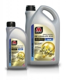 Millers Oils EE LONG LIFE ECO 5W-30 *5l