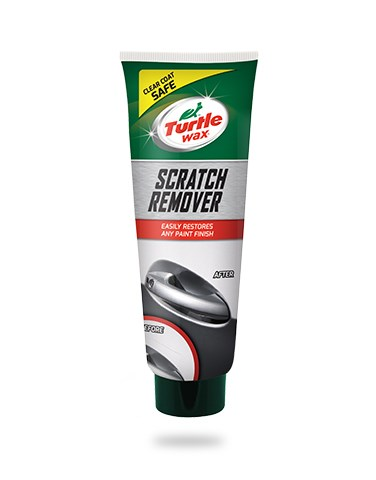 Turtle Wax Scratch Remover*100ml