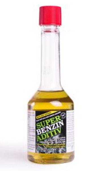 VIF Super Benzín Aditiv *125ml