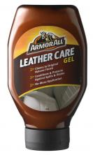 Armor All Leather Care - gel na kůži *530ml