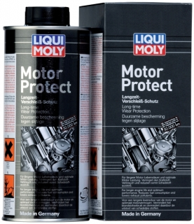Liqui Moly Motor Protect *500ml