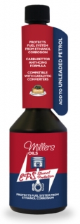 Millers Oils EPS *250ml