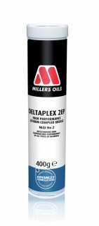 Millers Oils Deltaplex 2 EP Grease *400g