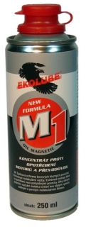 Ekolube M1 *250ml