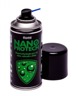Nanoprotech Home *75ml