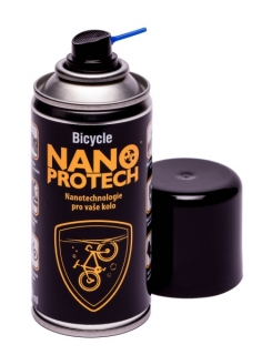 Nanoprotech Bicycle *75ml