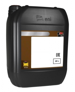 Eni i-Sigma top MS 10W-30 *20l