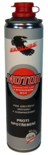 Ekolube Motor *450ml