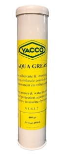 Yacco Aqua Grease *400g
