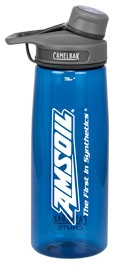 Amsoil Camelbak Water Bottle