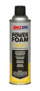 Amsoil Power Foam 532ml