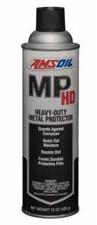 Amsoil Heavy-Duty Metal Protector *425g