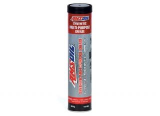 Amsoil Synthetic Multi-Purpose Grease NLGI-2 *397g