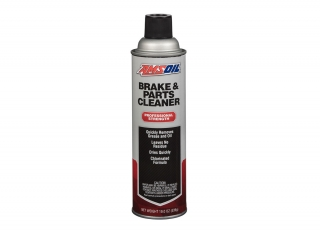 AMSOIL Brake and Parts Cleaner *539g