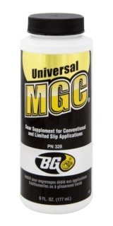 BG 328 MGC (Multi-Gear Concentrate) Universal 177 ml