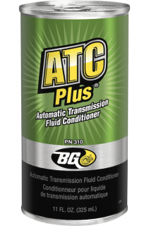 BG 310 ATC Plus 325 ml