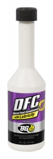 BG 2256 DFC HP -Diesel fuel conditioner 177 ml