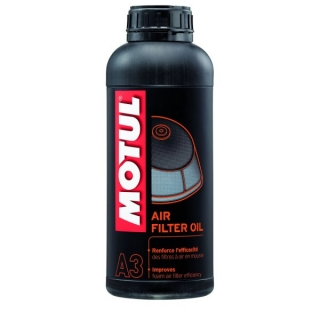 MOTUL AIR FILTER OIL *1l