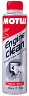 Motul Engine Clean *300ml
