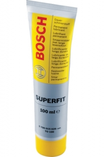 Bosch Superfit *100ml