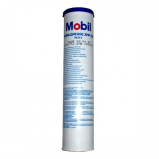 Mobil MOBILGREASE XHP 222 *390g