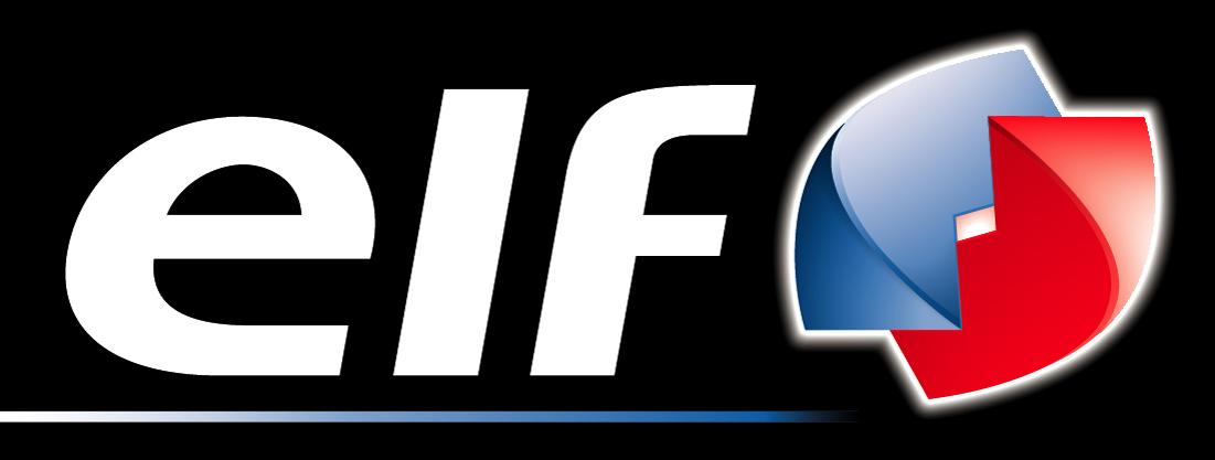 logo elf.jpg