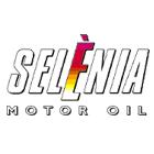 logo_selenia.png