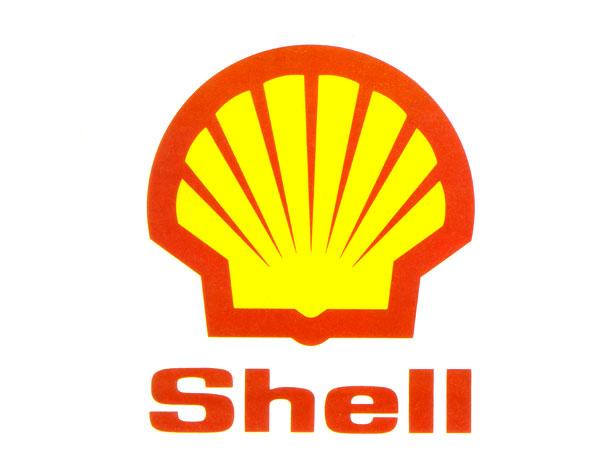 http://www.znackoveoleje.cz/fotky303/shell%20logo.jpg